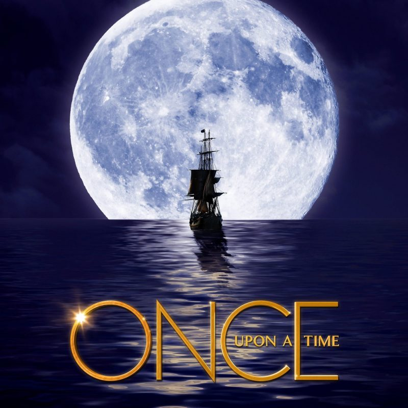 10 Top Once Upon A Time Wallpaper Iphone FULL HD 1920×1080 For PC Desktop 2018 free download once upon a time trakt tv 800x800