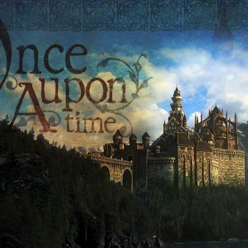 10 Most Popular Once Upon A Time Backgrounds FULL HD 1080p For PC Background 2020 free download once upon a time wallpaper computer screen backgrounds of mobile 800x800