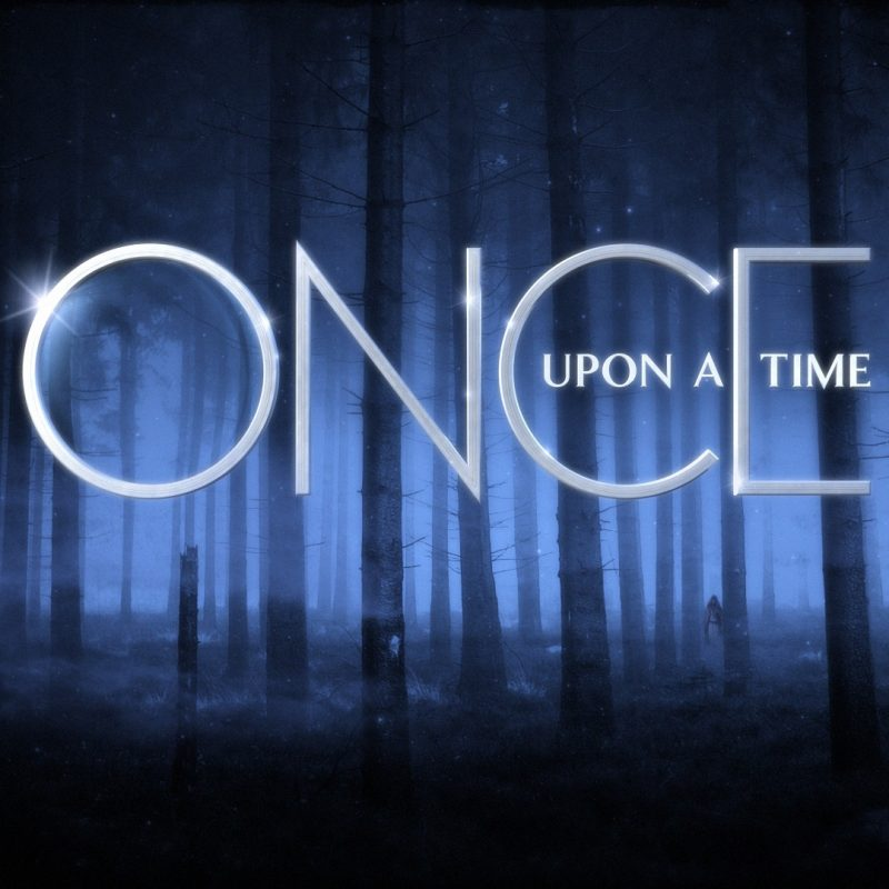 10 Most Popular Once Upon A Time Backgrounds FULL HD 1080p For PC Background 2020 free download once upon a time wallpaper desktop background desktop wallpaper box 800x800