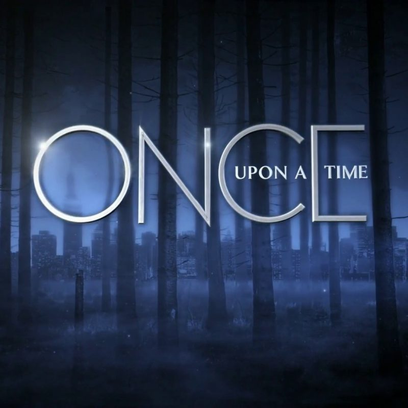 10 Most Popular Once Upon A Time Backgrounds FULL HD 1080p For PC Background 2020 free download once upon a time wallpaper high quality desktop wallpaper box 800x800