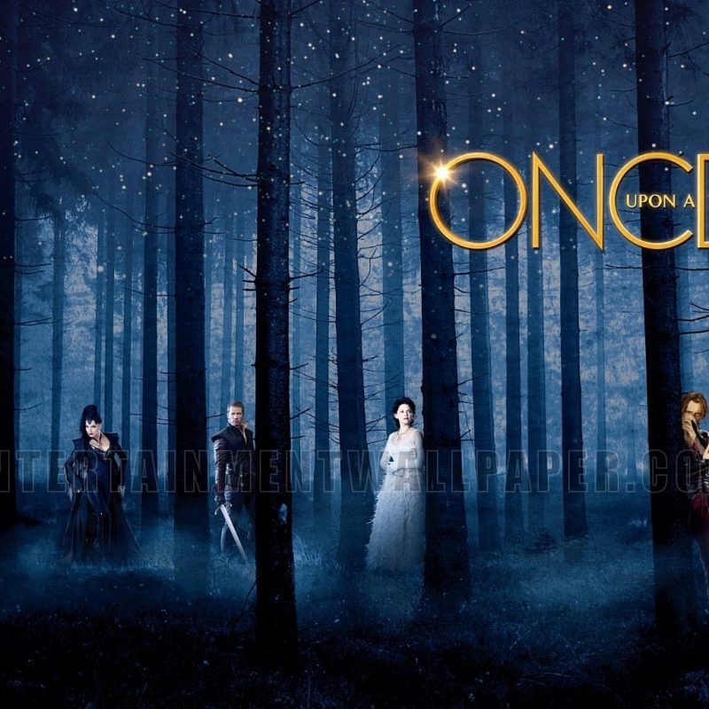10 New Once Upon A Time Desktop Wallpaper FULL HD 1920×1080 For PC Desktop 2020 free download once upon a time wallpaper high quality resolution desktop 800x800