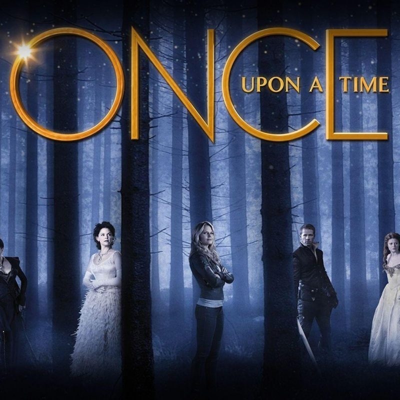 10 Latest Once Upon A Time Season 5 Wallpaper FULL HD 1080p For PC Desktop 2018 free download once upon a time wallpapers wallpaper cave 2 800x800