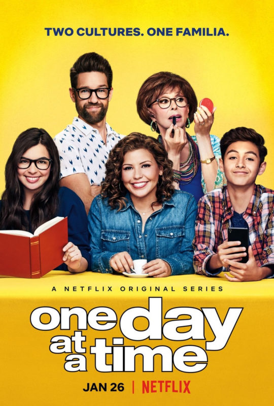 10 Top One Day At A Time Wallpaper FULL HD 1080p For PC Desktop 2018 free download one day at a time season 3 wallpapers wallpaper cave 540x800