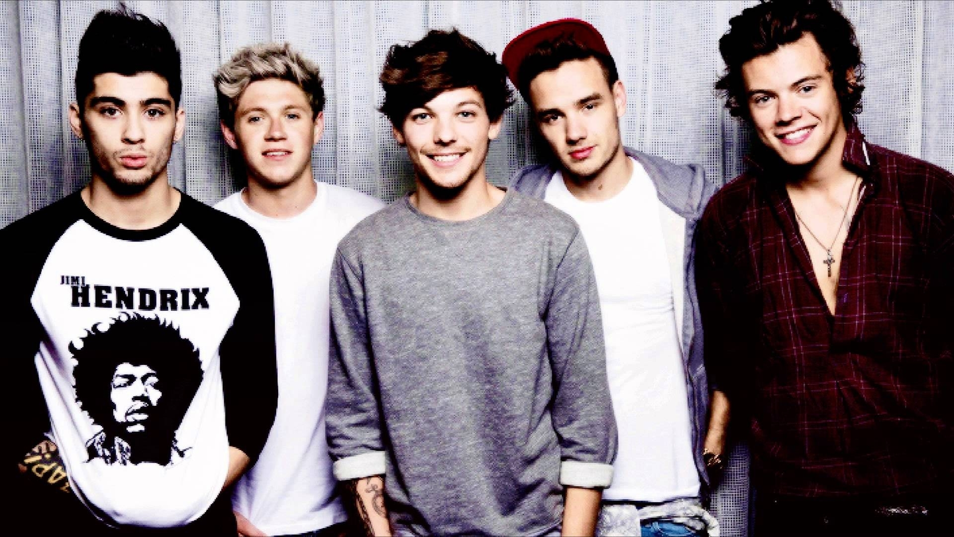 one direction 2015 tumblr wallpapers desktop background » famous