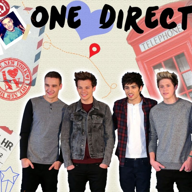 10 Latest One Direction Tumblr Background FULL HD 1920×1080 For PC Desktop 2018 free download one direction 2015 tumblr wallpapers high quality resolution 800x800