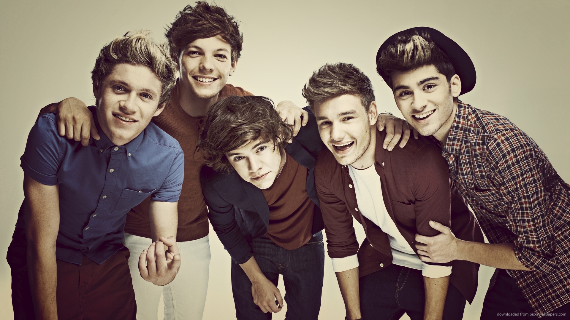 one direction background wallpapers free
