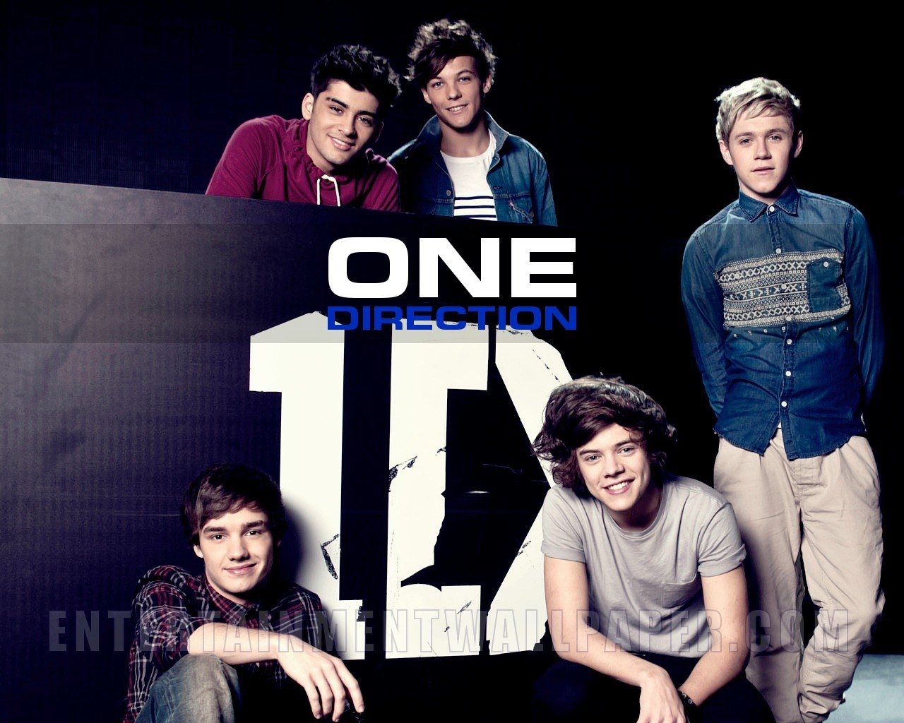 10 Most Popular One Direction 2014 Wallpaper FULL HD 1080p For PC Desktop
