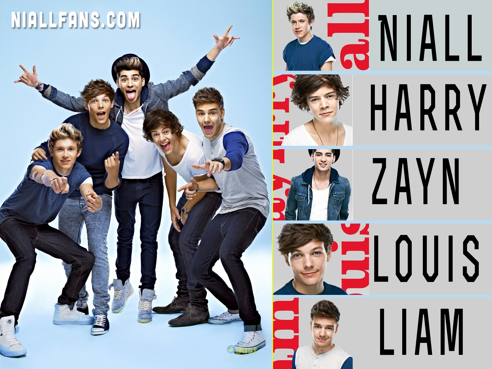 one direction hd wallpapers download one direction hd wallpapers