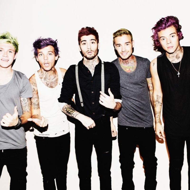 10 Latest One Direction Tumblr Background FULL HD 1920×1080 For PC Desktop 2018 free download one direction punk edits tumblr 800x800