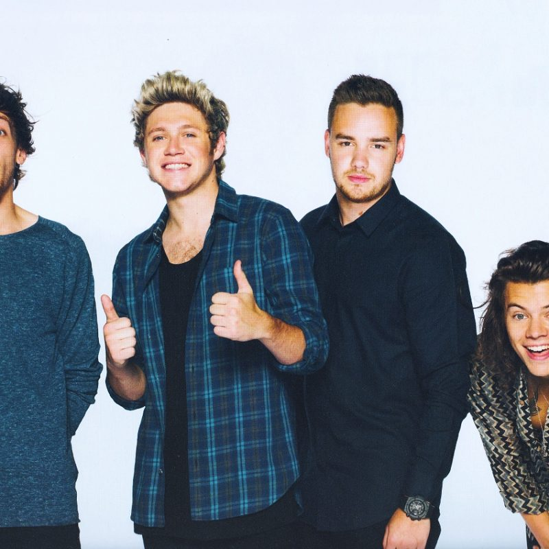 10 Latest One Direction Tumblr Background FULL HD 1920×1080 For PC Desktop 2018 free download one direction saved me from drowning in self criticism 800x800