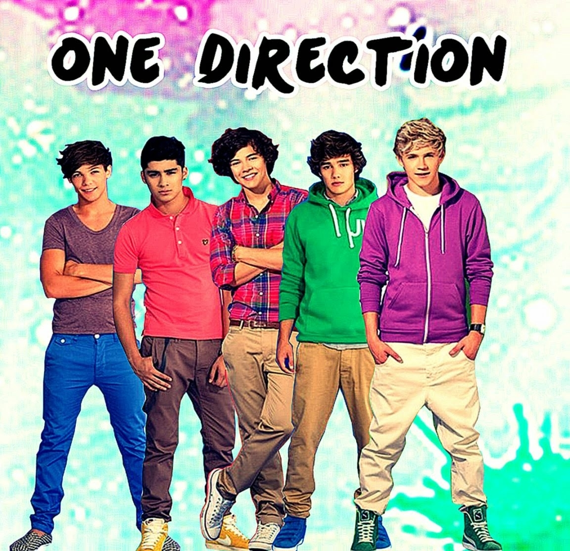 one direction wallpaper free | cool hd wallpapers