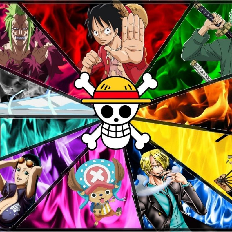 10 Best One Piece 1920X1080 Wallpaper FULL HD 1080p For PC Background 2021 free download one piece background desktop free woodrow leapman 1920x1080 800x800