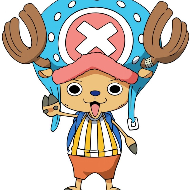 10 Latest One Piece Chopper Wallpaper FULL HD 1080p For PC Background 2020 free download one piece chopper hq wallpaper e383afe383b3e38394e383bce382b9iphonee794a8 ipad android 800x800