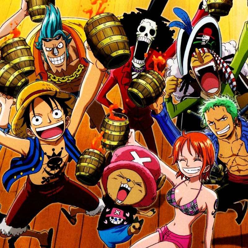 10 Most Popular One Piece Wallpaper After 2 Years FULL HD 1080p For PC Background 2020 free download one piece crew wallpapers wallpaper cave 1 800x800