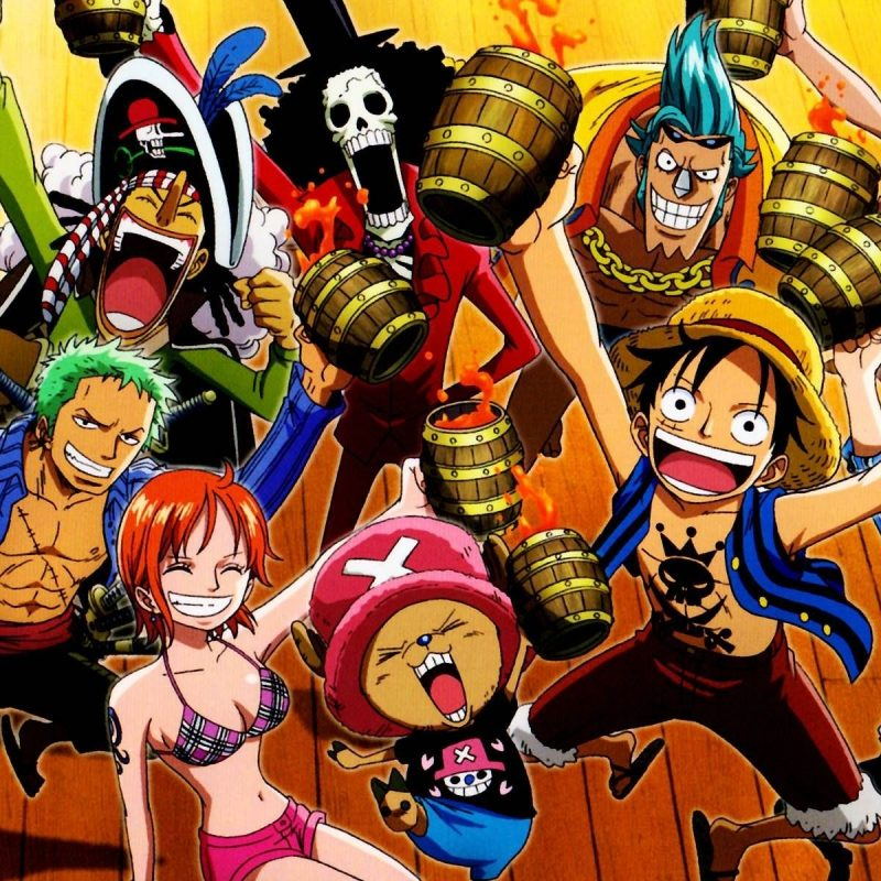 10 Most Popular One Piece Computer Wallpaper FULL HD 1080p For PC Background 2018 free download one piece desktop wallpapers wallpaper hd wallpapers pinterest 800x800