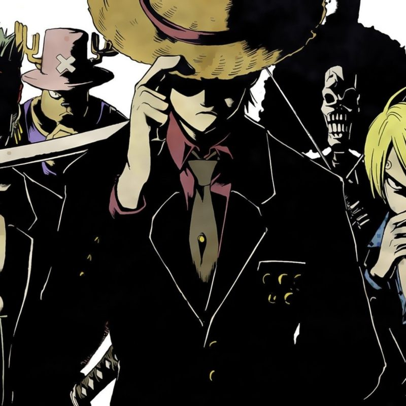 10 Most Popular One Piece Sanji Wallpaper FULL HD 1920×1080 For PC Background 2018 free download one piece full hd fond decran and arriere plan 1920x1080 id332334 800x800