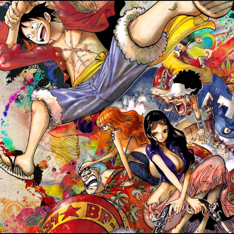 10 Best One Piece 1920X1080 Wallpaper FULL HD 1080p For PC Background 2021 free download one piece full hd fond decran and arriere plan 1920x1080 id717356 800x800