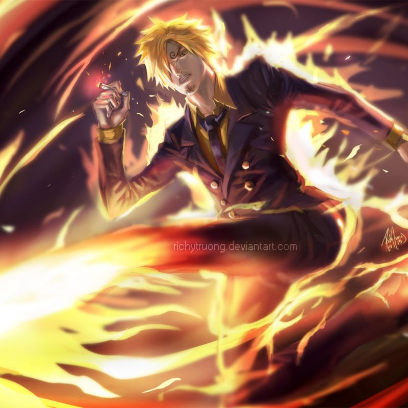 10 Most Popular One Piece Sanji Wallpaper FULL HD 1920×1080 For PC Background 2018 free download one piece full hd fond decran and arriere plan 1920x1261 id710896 800x800