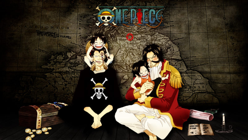 10 Best Wallpapers Hd One Piece FULL HD 1080p For PC Background 2018 free download one piece hd wallpaper zerochan anime image board 1 800x450