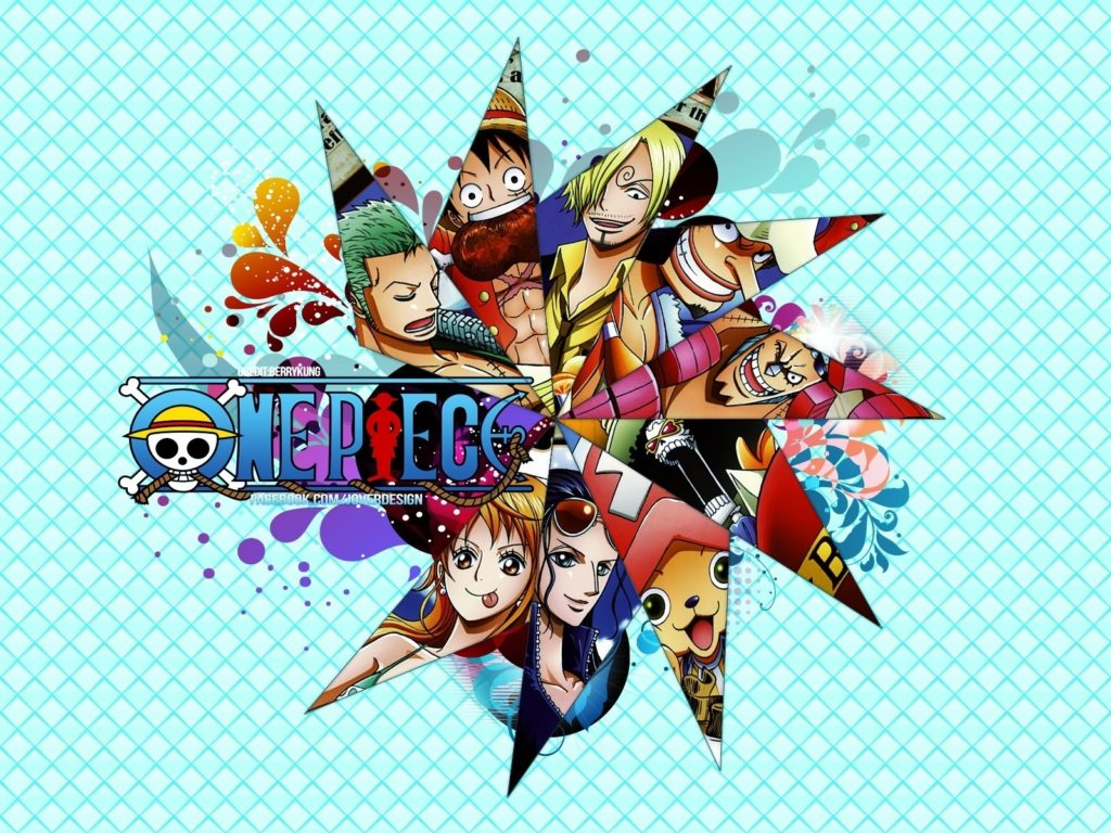 10 New One Piece New World Background FULL HD 1080p For PC Background 2018 free download one piece new world wallpaper hd widescreen 10493 hd wallpapers 1 1024x768