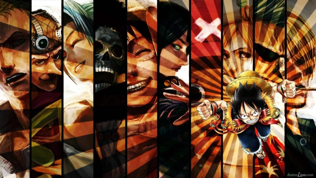 10 New One Piece New World Background FULL HD 1080p For PC Background 2018 free download one piece new world wallpapers background cinema wallpaper 1080p 1024x576