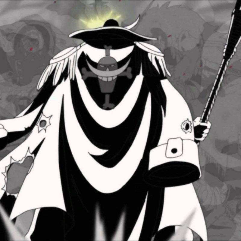 10 New One Piece Whitebeard Wallpaper FULL HD 1080p For PC Background 2018 free download one piece ost whitebeard vs blackbeard pirates youtube 800x800