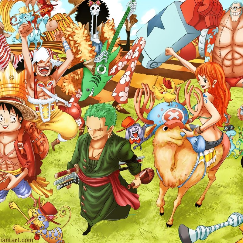10 Most Popular One Piece Wallpaper After 2 Years FULL HD 1080p For PC Background 2020 free download one piece poster full hd fond decran and arriere plan 1920x1200 800x800