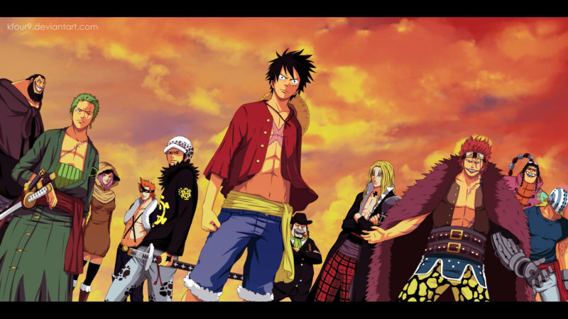 10 Best Wallpapers Hd One Piece FULL HD 1080p For PC Background 2018 free download one piece wallpaper desktop background flip wallpapers download 800x450
