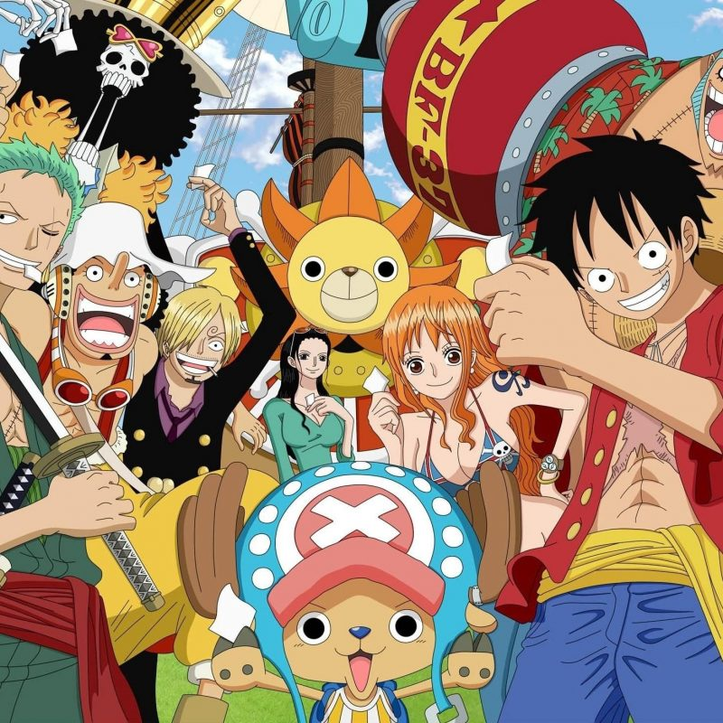 10 Best One Piece Wallpaper Hd 1080P FULL HD 1080p For PC Desktop 2018 free download one piece wallpaper hd collection for free download hd wallpapers 800x800