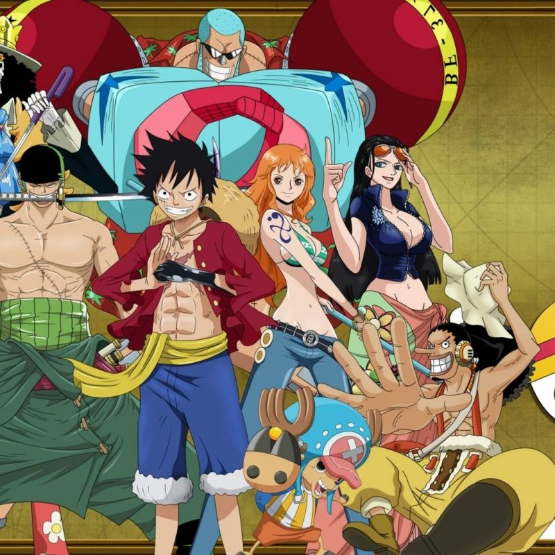10 Best One Piece 1920X1080 Wallpaper FULL HD 1080p For PC Background 2021 free download one piece wallpaper world free download hd wallpaper 1 800x800