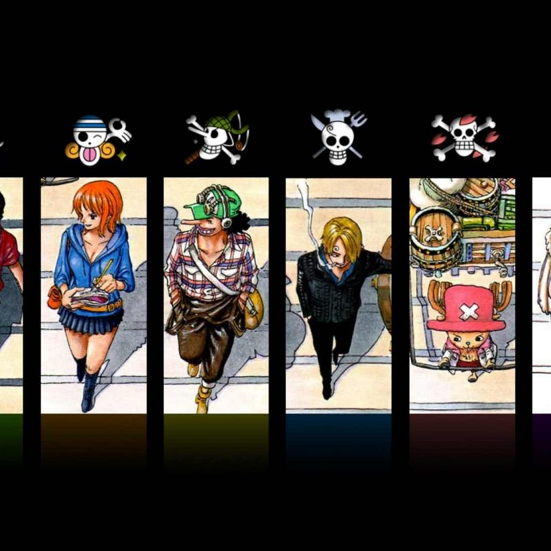 10 Best One Piece 1920X1080 Wallpaper FULL HD 1080p For PC Background 2021 free download one piece wallpapers 1920x1080 wallpaper cave 1 800x800