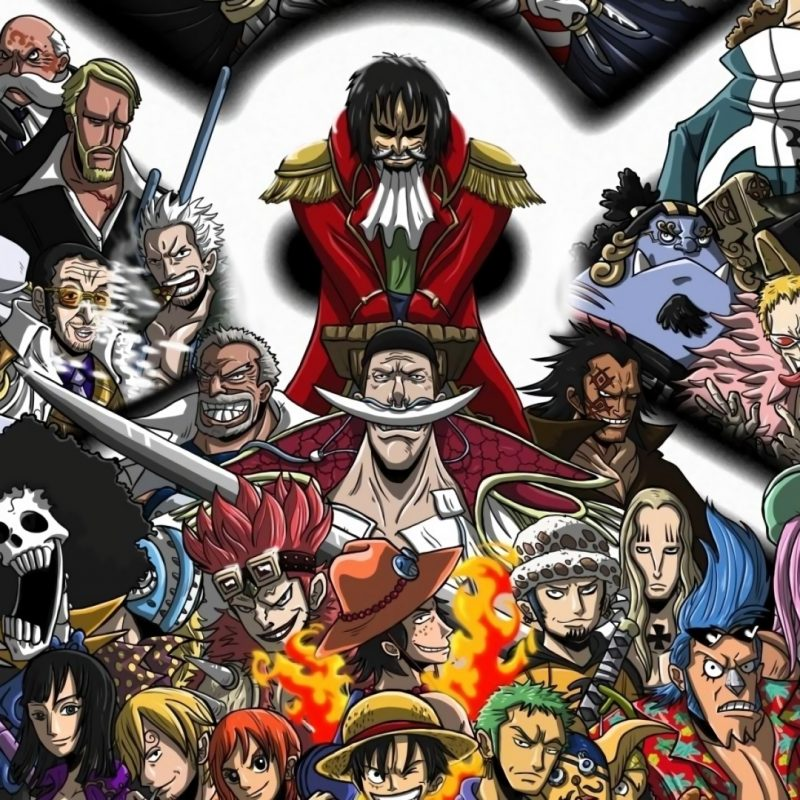 10 Most Popular Best One Piece Wallpaper FULL HD 1080p For PC Background 2018 free download one piece wallpapers bdfjade 800x800