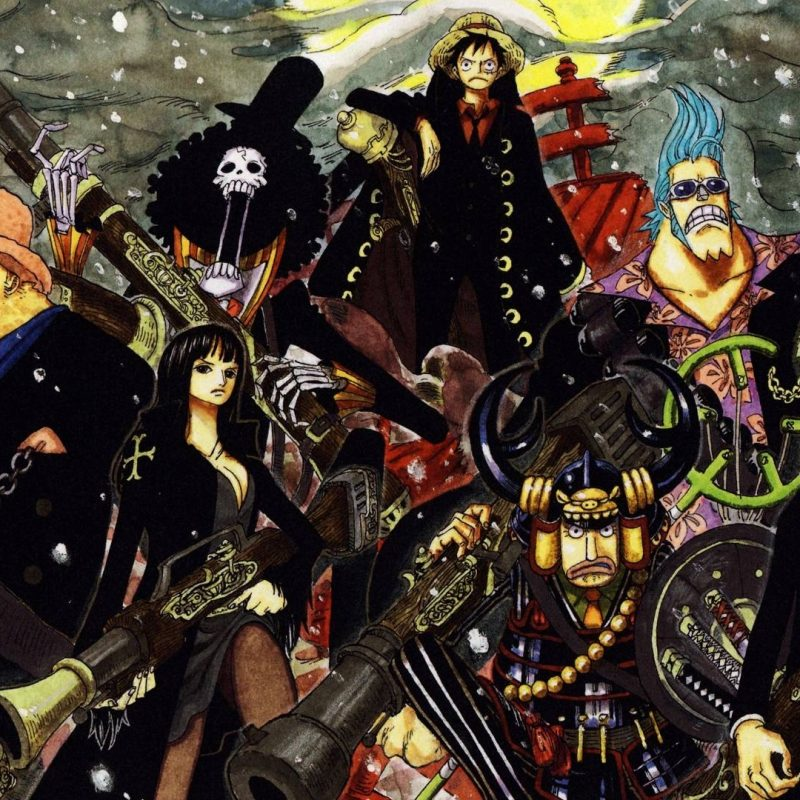 10 Best One Piece Wallpaper Hd 1080P FULL HD 1080p For PC Desktop 2021 free download one piece wallpapers best wallpapers 1 800x800