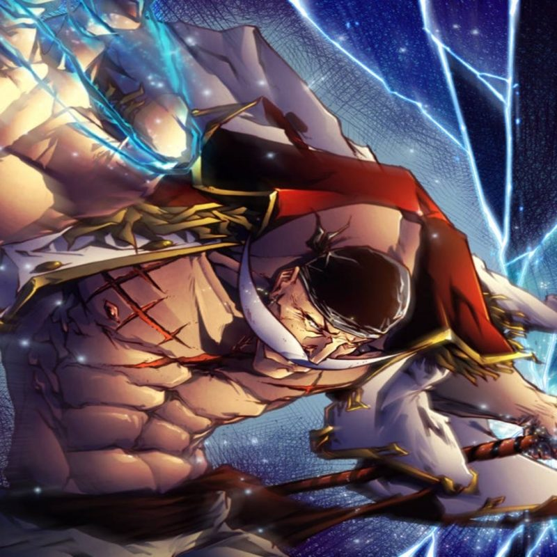 10 New One Piece Whitebeard Wallpaper Full Hd 1080p For Pc Background