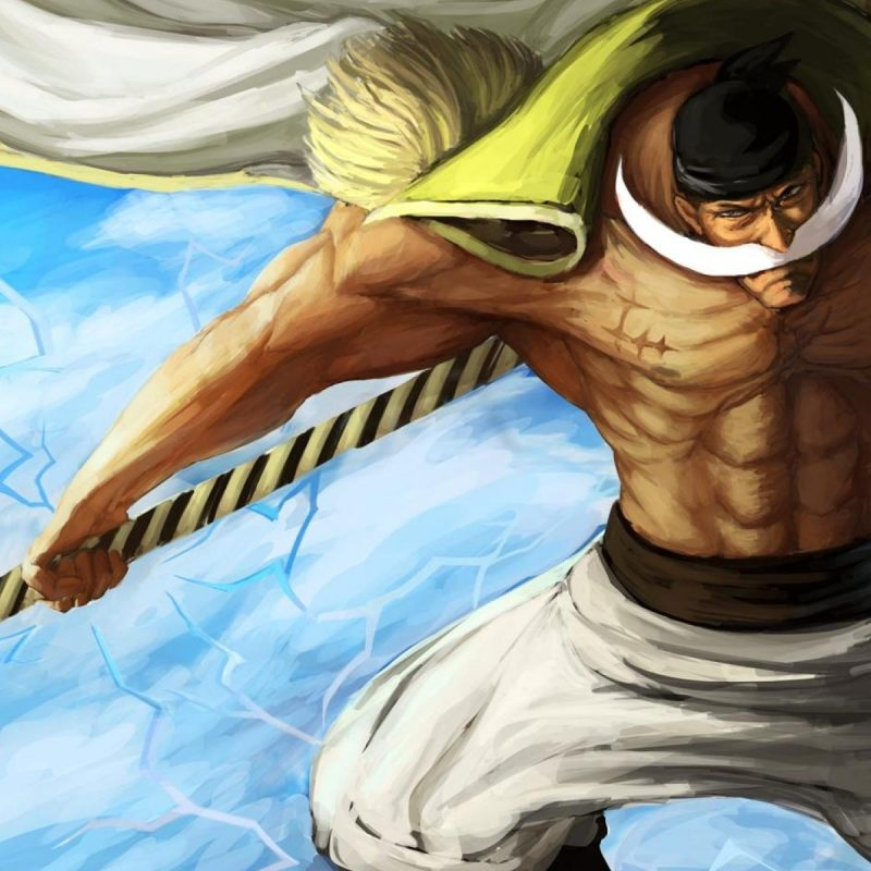 10 New One Piece Whitebeard Wallpaper FULL HD 1080p For PC Background 2018 free download one piece whitebeard wallpaper customity 800x800