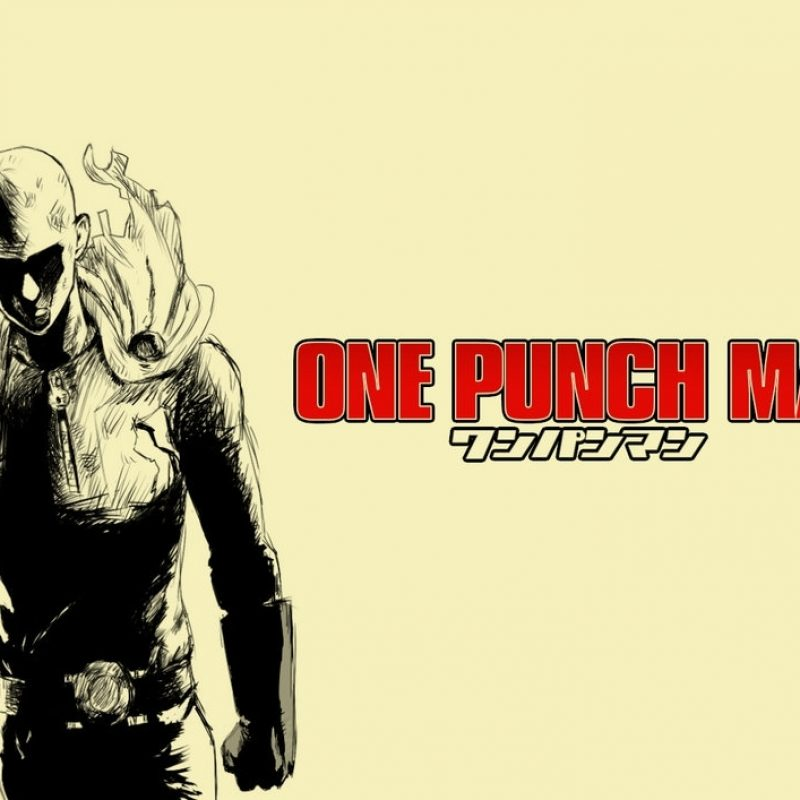 10 Most Popular One Punch Man Wallpaper FULL HD 1920×1080 For PC Background 2018 free download one punch man saitamasouvik071 on deviantart 800x800