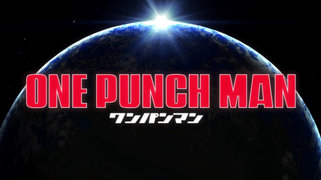 10 Best One Punch Man 1920X1080 Wallpaper FULL HD 1920×1080 For PC Background 2018 free download one punch man screencap wallpaper dump album on imgur 1024x576