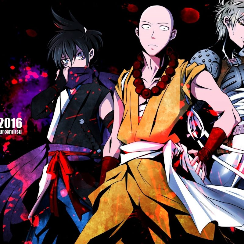 10 Most Popular One Punch Man Wallpaper FULL HD 1920×1080 For PC Background 2018 free download one punch man wallpaper 2174512 zerochan anime image board 1 800x800