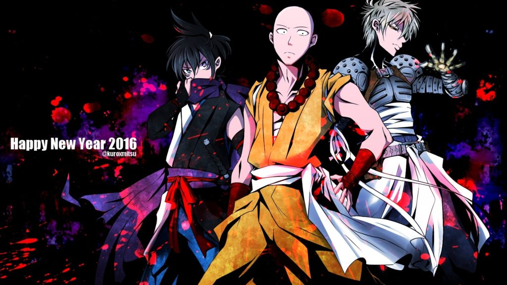 10 Best One Punch Man 1920X1080 Wallpaper FULL HD 1920×1080 For PC Background 2018 free download one punch man wallpaper 2174512 zerochan anime image board 1024x576