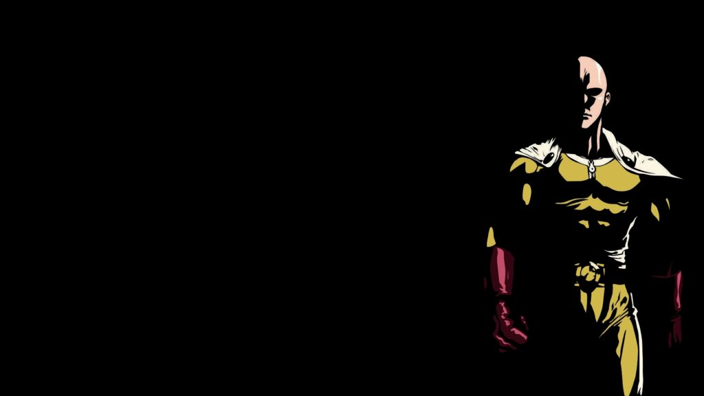 10 Best One Punch Man 1920X1080 Wallpaper FULL HD 1920×1080 For PC Background 2018 free download one punch man wallpapers wallpaper cave 1024x576