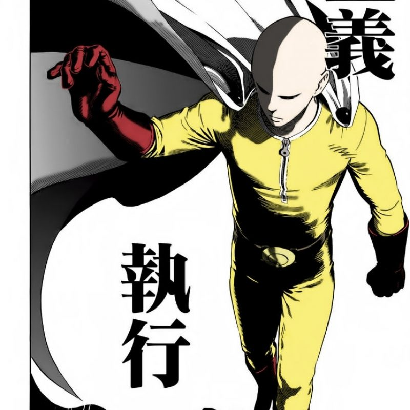 10 New One Punch Man Android Wallpaper FULL HD 1080p For PC Background 2018 free download one punch manallanravel on deviantart 800x800