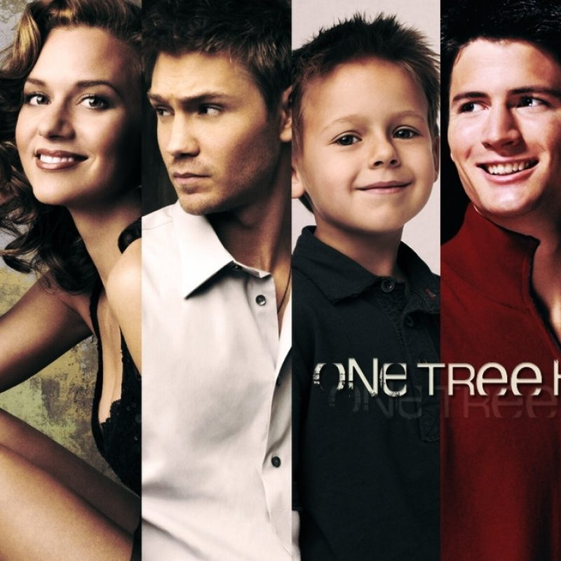 10 Best One Tree Hill Wallpapers FULL HD 1080p For PC Background 2020 free download one tree hill 3 wallpapercarolmunhoz on deviantart 800x800