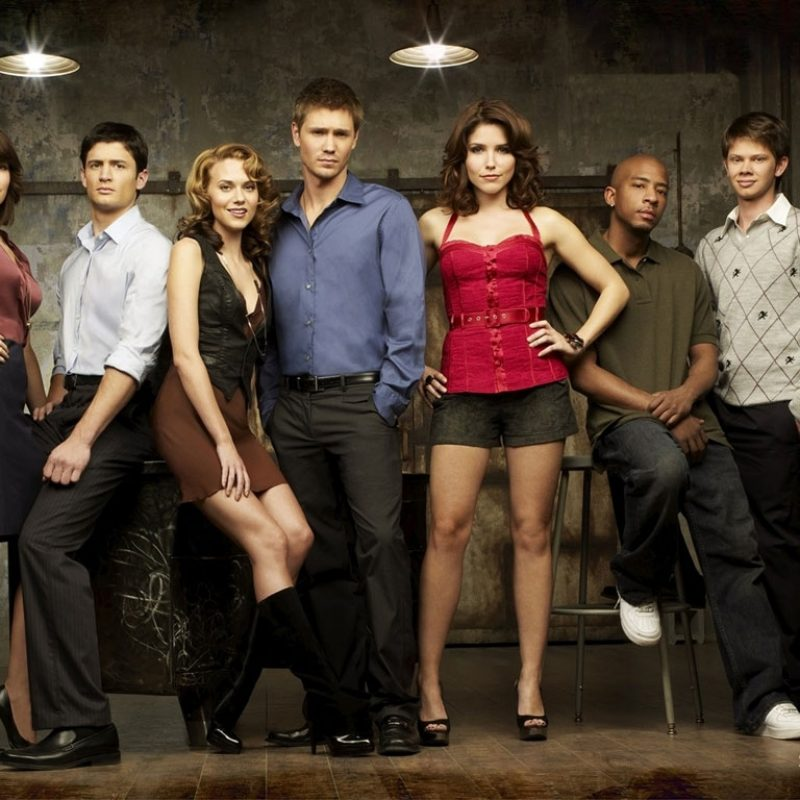 10 Best One Tree Hill Wallpapers FULL HD 1080p For PC Background 2020 free download one tree hill wallpaper 1 800x800