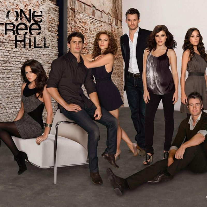 10 Best One Tree Hill Wallpapers FULL HD 1080p For PC Background 2020 free download one tree hill wallpaper 2 800x800