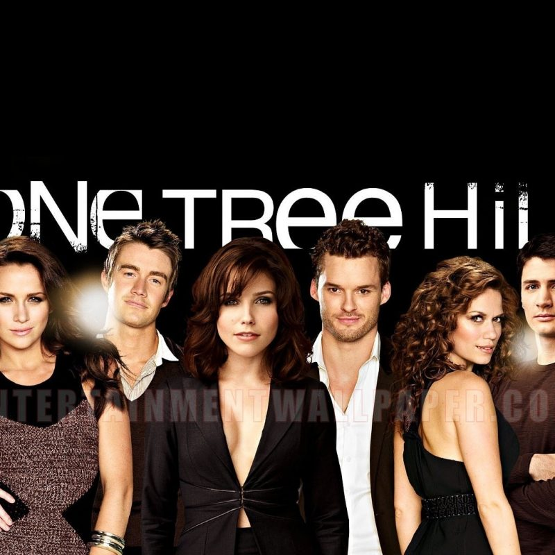 10 Best One Tree Hill Wallpapers FULL HD 1080p For PC Background 2018 Free Download