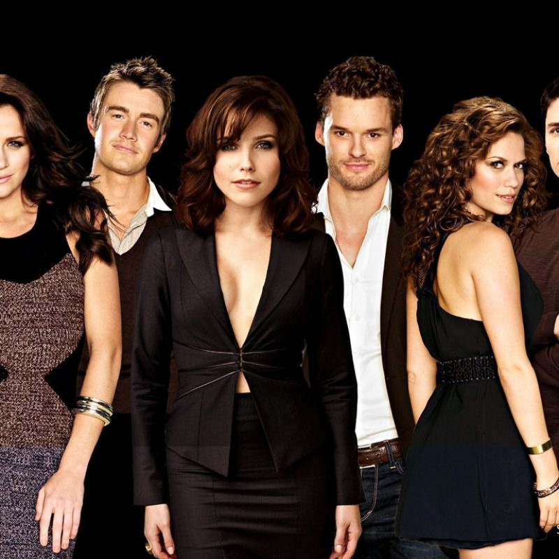 10 Best One Tree Hill Wallpapers FULL HD 1080p For PC Background 2020 free download one tree hill wallpaper 4 800x800