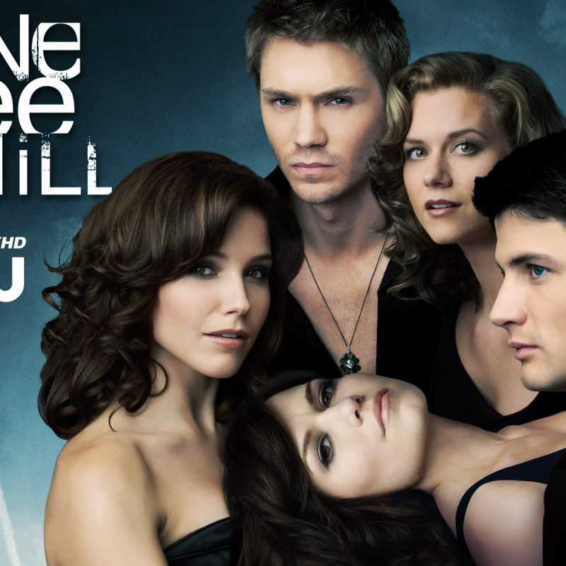 10 Best One Tree Hill Wallpapers FULL HD 1080p For PC Background 2020 free download one tree hill wallpapers group with 49 items 800x800