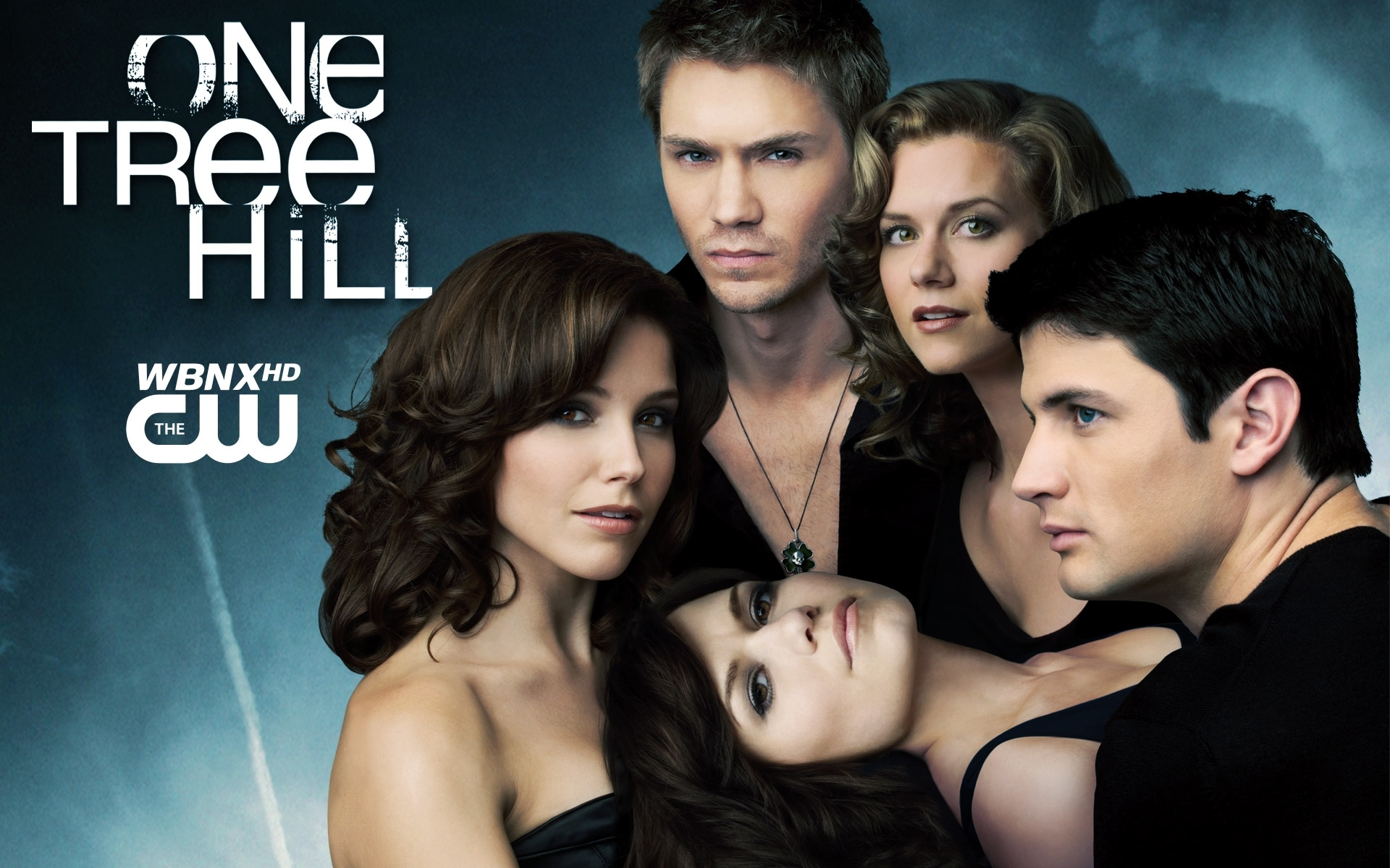 one tree hill wallpapers group with 49 items