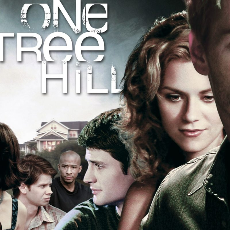 10 Best One Tree Hill Wallpapers FULL HD 1080p For PC Background 2020 free download %name
