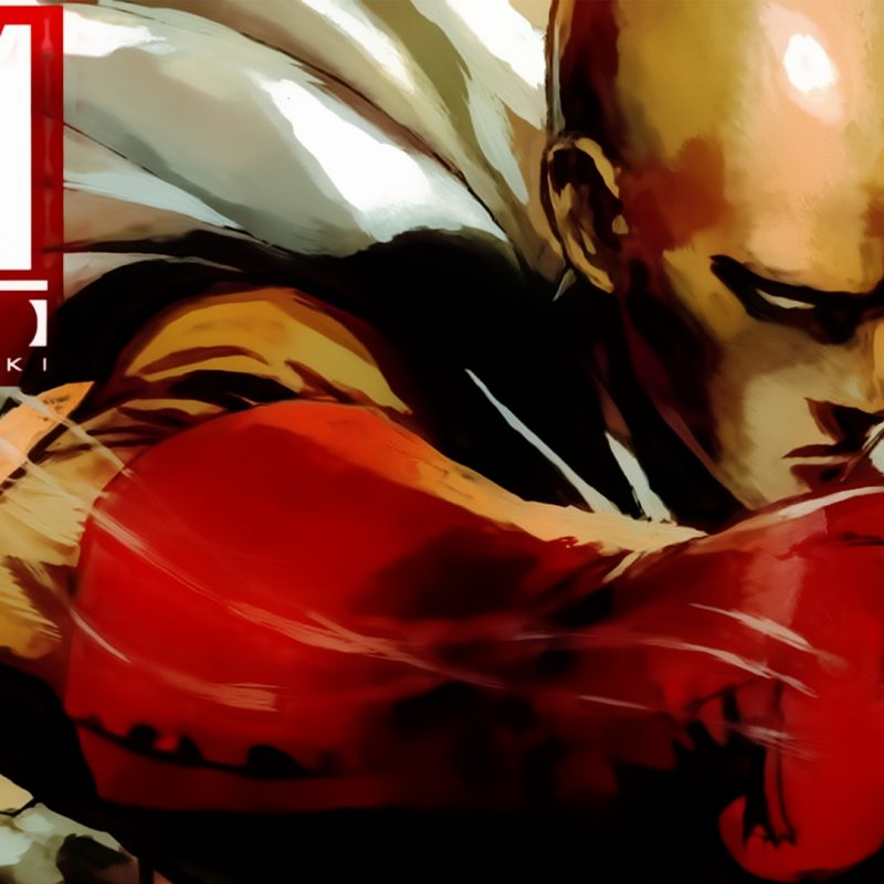 10 Most Popular One Punch Man 1080P Wallpaper FULL HD 1920×1080 For PC Background 2021 free download onepunch man 1080p wallpapers album on imgur 800x800